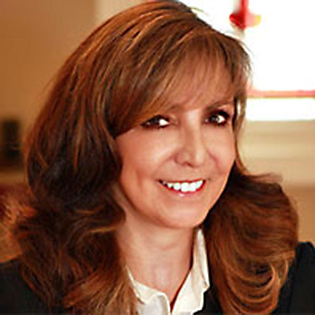 Yolanda Gallegos, Esq.
